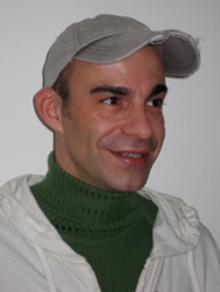 Christian Heckelsmüller
