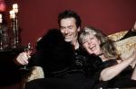 Carlo & Blenda, Foto: Andrea Dingeldein